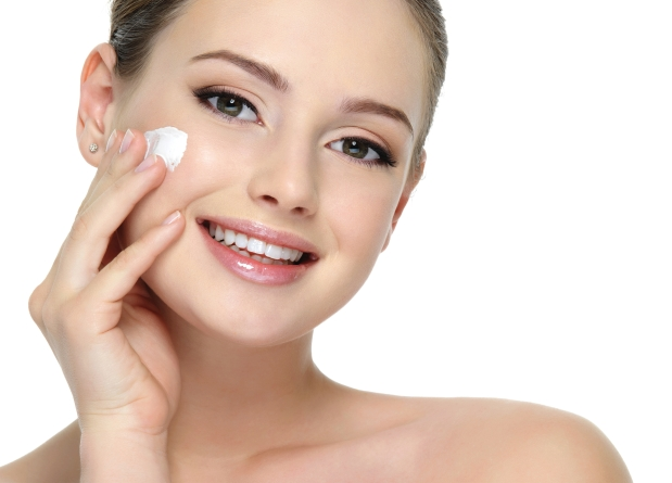 cara merawat kulit cantik